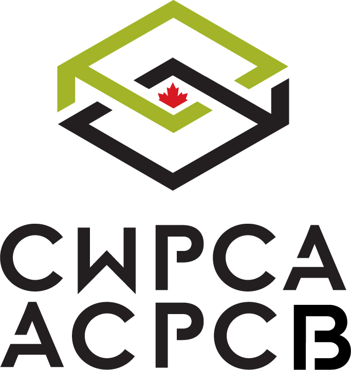CWPCA, the voice of the Canadian wood packaging industry