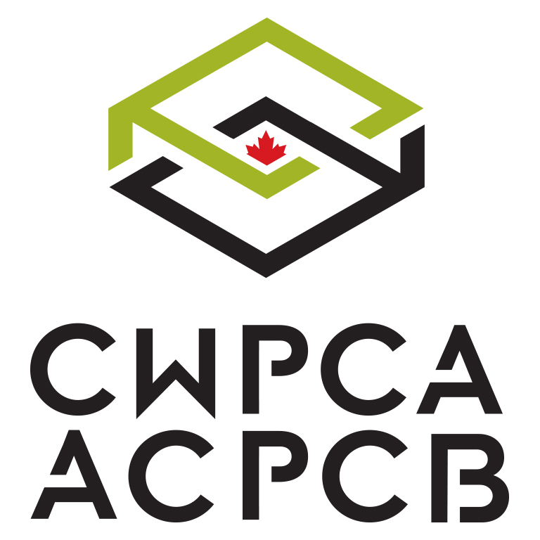Three easy ways CWPCA resources can boost your business