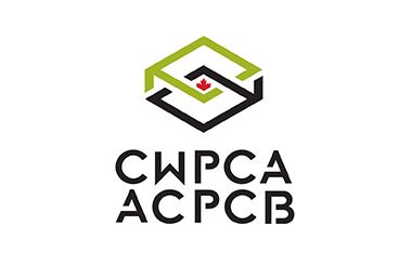 CWPCA – Wood Packaging Industry Blog